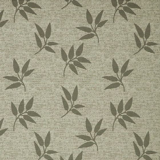 James Dunlop Leaf Fall Pewter Swatch